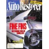 Classic AutoRestorer, November 1994