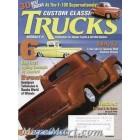 Classic Trucks, August 2003
