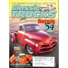 Classic Trucks, August 2005