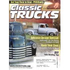 Classic Trucks, August 2007