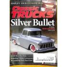 Classic Trucks, August 2014