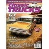 Classic Trucks, December 2004