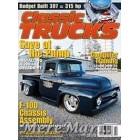 Classic Trucks, December 2005