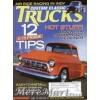 Classic Trucks December 2006