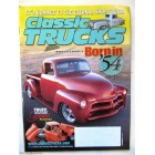 Classic Trucks, February 2005