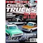 Classic Trucks, February 2007