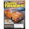 Classic Trucks, January 2005