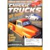 Classic Trucks, January 2007