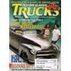 Classic Trucks, July 2005