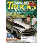 Classic Trucks, July 2005