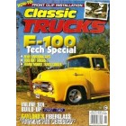 Classic Trucks, June 1997