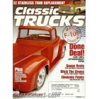 Classic Trucks, June 2006