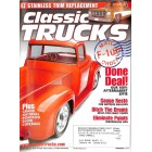 Classic Trucks, June 2006