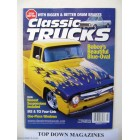 Classic Trucks, March 2003