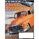 Classic Trucks, March 2006