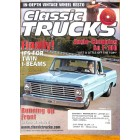 Classic Trucks, March 2007