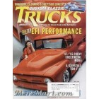 Classic Trucks, May 2005