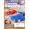 Classic Trucks, May 2006