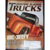 Classic Trucks, May 2007