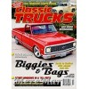 Classic Trucks, October 2004