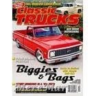 Classic Trucks, October 2004