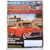 Classic Trucks, September 2005