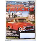 Classic Trucks, September 2005