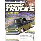Classic Trucks, September 2007