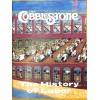 Cover Print of Cobblestone, 1992