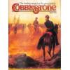 Cover Print of Cobblestone, April 1981