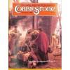 Cover Print of Cobblestone, December 1982