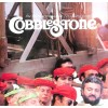 Cover Print of Cobblestone, December 1992