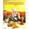 Cover Print of Cobblestone, February 1980