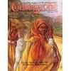 Cover Print of Cobblestone, February 1981