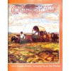 Cover Print of Cobblestone, February 1986