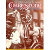 Cover Print of Cobblestone, January 1980
