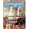 Cover Print of Cobblestone, January 1983