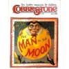 Cover Print of Cobblestone, July 1980