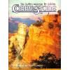 Cover Print of Cobblestone, June 1980
