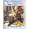 Cover Print of Cobblestone, June 1982