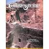 Cover Print of Cobblestone, June 1983