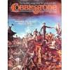 Cover Print of Cobblestone, March 1982