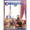 Cobblestone, March 1989