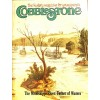 Cover Print of Cobblestone, March 1990