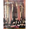 Cover Print of Cobblestone, March 1998