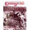 Cobblestone, May 1989