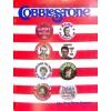 Cover Print of Cobblestone, November 1988