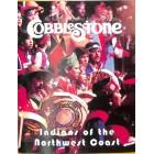 Cobblestone, November 1992