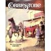 Cover Print of Cobblestone, October 1981