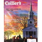 Colliers, April 12 1947
